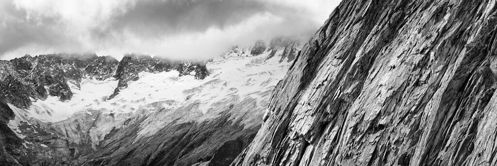 Bergseeschijen 3
