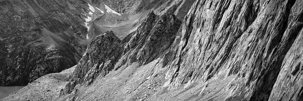 Bergseeschijen 4