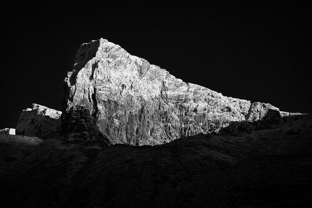 Bergseeschijen 6